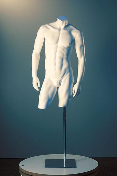 mannequin-works_3-4-three-quater_mw-m3-4-prem-1-a