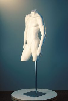 mannequin-works_3-4-three-quater_mw-m3-4-prem-1-b
