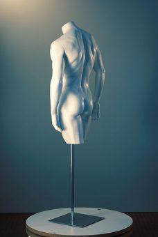 mannequin-works_3-4-three-quater_mw-m3-4-prem-1-d