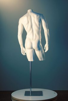 mannequin-works_3-4-three-quater_mw-m3-4-prem-1-e