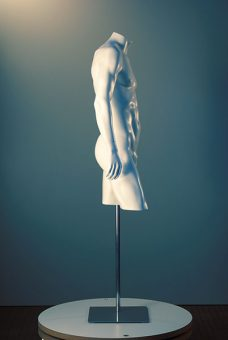 mannequin-works_3-4-three-quater_mw-m3-4-prem-1-g