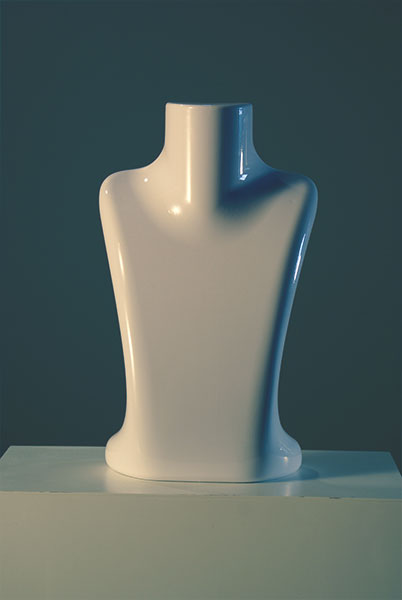 mannequin-works_accessory-stands_mw-acc-db26-a