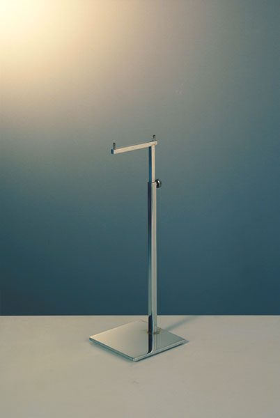 Mannequin-Works_Accessory-Stands_MW-ACC-HSAN