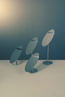 Mannequin-Works_Accessory-Stands_MW-ACC-SS-a