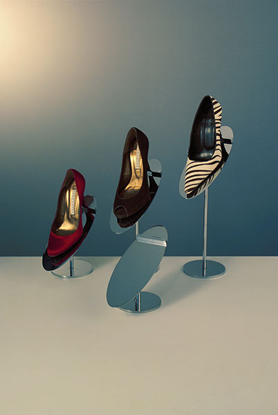 Mannequin-Works_Accessory-Stands_MW-ACC-SS