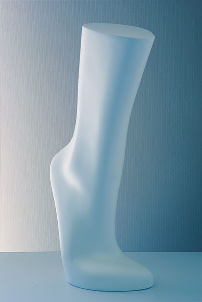 mannequin-works_accessory-stands_mw-sock-foot