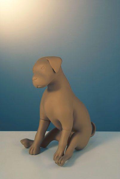 mannequin-works_animal-mannequin_pooch-range_mwd740001004