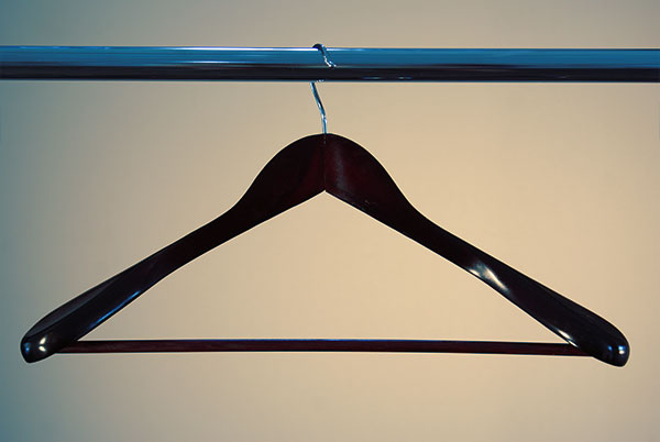Mannequin-Works_Display-Accessories-Hangers_WDH041-MA