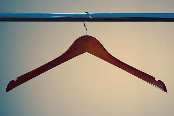 Mannequin-Works_Display-Accessories-Hangers_WJH070-N-CH