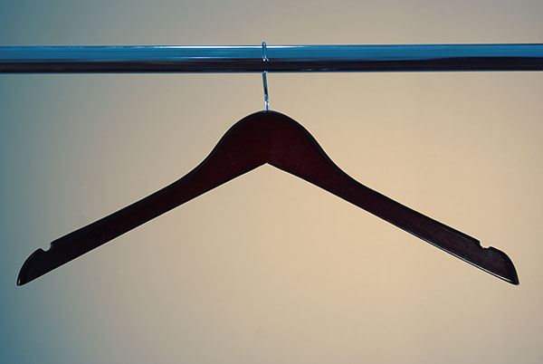 Mannequin-Works_Display-Accessories-Hangers_WJH070-N-MA