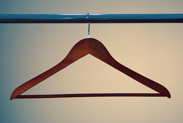 Mannequin-Works_Display-Accessories-Hangers_WSH102-CH