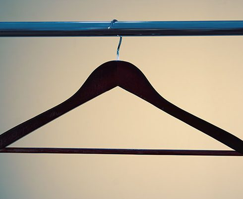 Mannequin-Works_Display-Accessories-Hangers_WSH102-MA