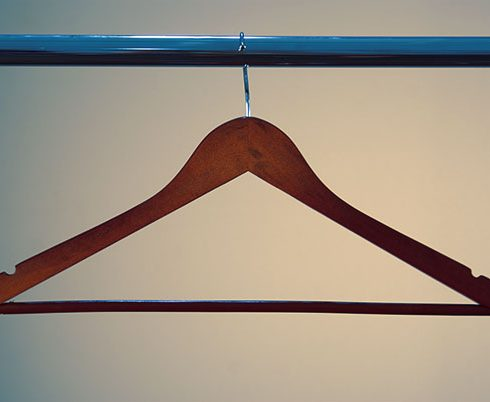 Mannequin-Works_Display-Accessories-Hangers_WSH102-N-CH