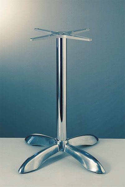 Mannequin-Works_Display-Fixtures_Fixture-Bases-MW-TB1