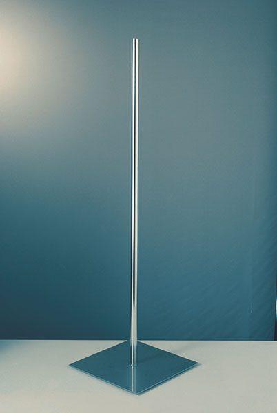 Mannequin-Works_Display-Fixtures_Torso-Bases_MW-S7