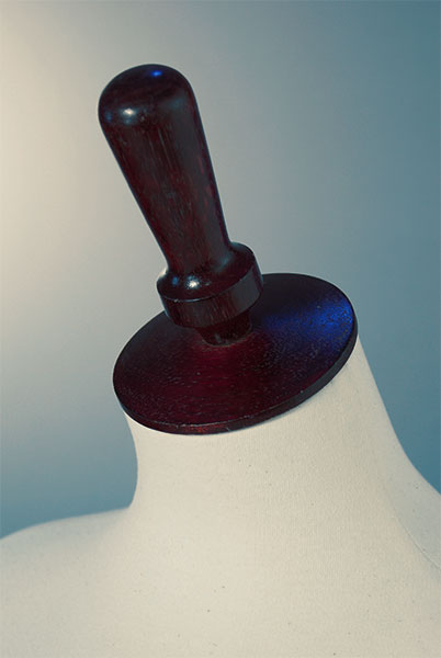 Mannequin-Works_Display-Fixtures_Torso-Neckpieces_MW-NP1