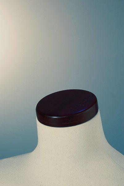 Mannequin-Works_Display-Fixtures_Torso-Neckpieces_MW-NP10