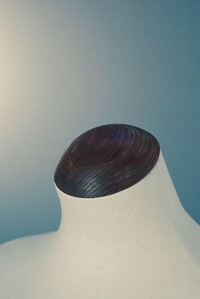 Mannequin-Works_Display-Fixtures_Torso-Neckpieces_MW-NP3