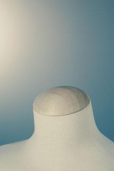 Mannequin-Works_Display-Fixtures_Torso-Neckpieces_MW-NP9