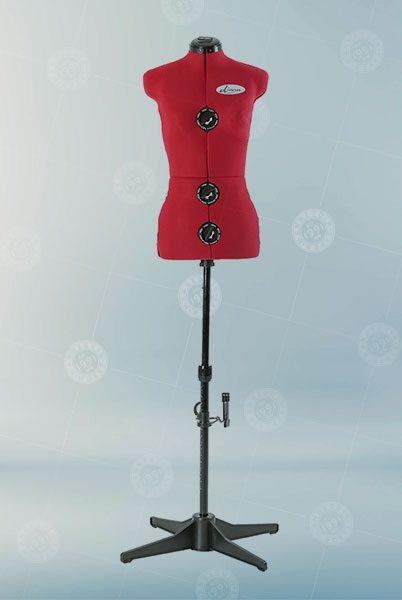 mannequin-works_dressmaker-doll-torso_diana