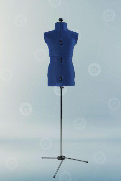 mannequin-works_dressmaker-doll-torso_junior-form