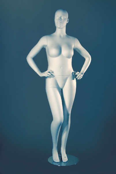 Mannequin-Works_Female-Mannequin_Curve-Range_429A-a