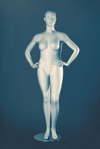 Mannequin-Works_Female-Mannequin_Curve-Range_429C-a