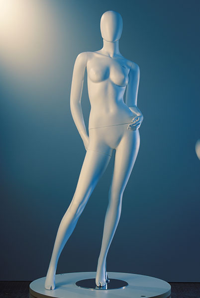Mannequin-Works_Female-Mannequin_Element-Range_-MW-PP-02-a