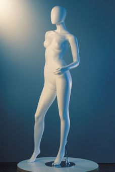 Mannequin-Works_Female-Mannequin_Element-Range_-MW-PP-02-b