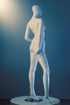 Mannequin-Works_Female-Mannequin_Element-Range_-MW-PP-02-d