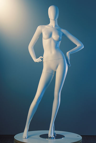 Mannequin-Works_Female-Mannequin_Element-Range_MW-PP-07-a