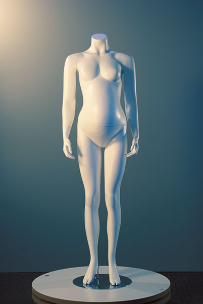 Mannequin-Works_Female-Mannequin_Maternity-Range_MW-Maternity-02-a