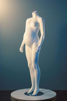 Mannequin-Works_Female-Mannequin_Maternity-Range_MW-Maternity-02-b
