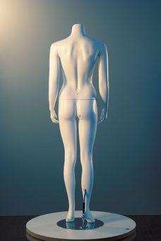 Mannequin-Works_Female-Mannequin_Maternity-Range_MW-Maternity-02-c