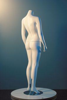 Mannequin-Works_Female-Mannequin_Maternity-Range_MW-Maternity-02-d