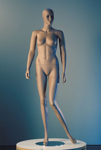 Mannequin-Works_Female-Mannequin_Realistic-Range_MW-Real-Gala-a