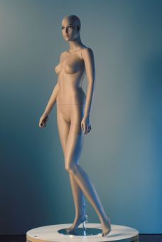 Mannequin-Works_Female-Mannequin_Realistic-Range_MW-Real-Gala-b