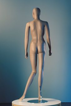 Mannequin-Works_Female-Mannequin_Realistic-Range_MW-Real-Gala-c