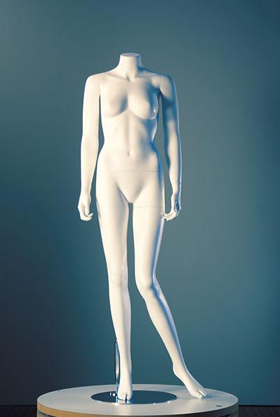 Mannequin-Works_Female-Mannequin_Vogue-Range_MW-V-015-a