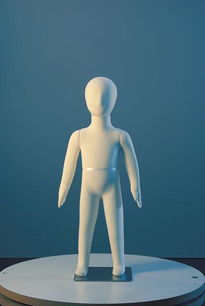 mannequin-works_flexibles_mw-flex-3-5-yr-a