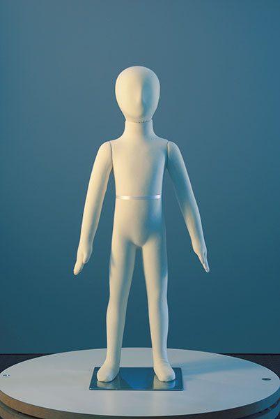 mannequin-works_flexibles_mw-flex-5-8-yr-a