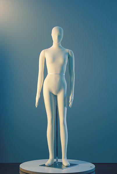 mannequin-works_flexibles_mw-flex-female-a