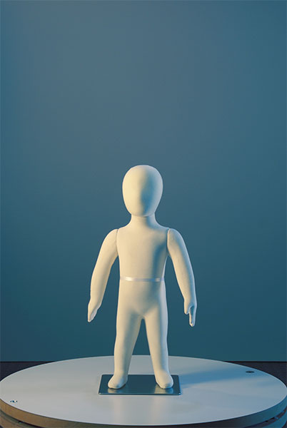 mannequin-works_flexibles_mw-flex-infant-a
