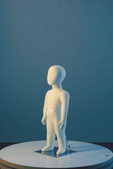 mannequin-works_flexibles_mw-flex-infant-b