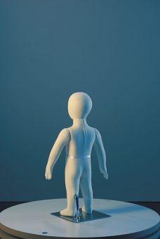 mannequin-works_flexibles_mw-flex-infant-d