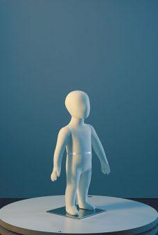 mannequin-works_flexibles_mw-flex-infant-h