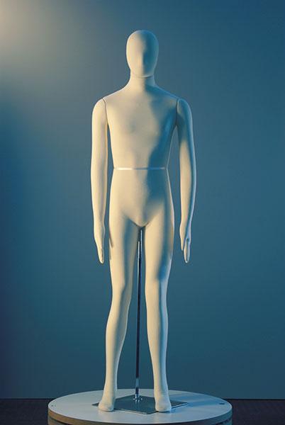mannequin-works_flexibles_mw-flex-man-a