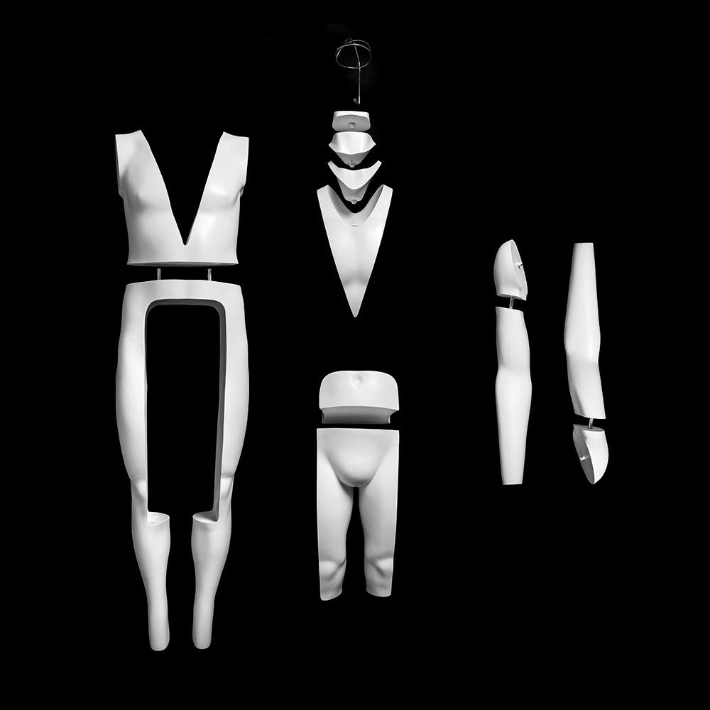Full Body Kit
