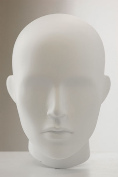 mannequin-works_heads_mw-mh-morph-13