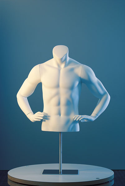 Mannequin-Works_Male-Mannequin_Active-Range_MW-S-MNB-a